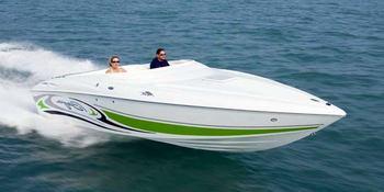 boat_optional