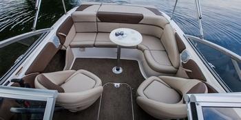 interior_boat