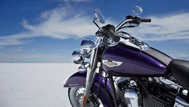 motorcycle_optional