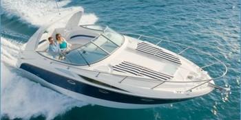 platinum_boat
