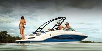 premium_boat