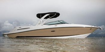 professional_boat