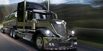 truck-additional